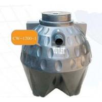 CW-1200-1 ถังเก็บน้ำใต้ดิน  ความจุ 1200 ลิตร